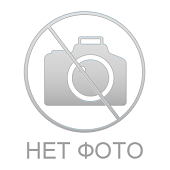 Крышка батареи HTC Desire EYE (M910n) (White-Red), 74H02809-04M (оригинал)