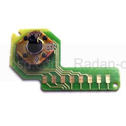 Nokia E61 Джойстик (механизм) на подложке, 0202744 (оригинал), radan-osp.com - оригинальные комплектующие, фото