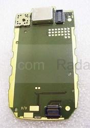 Nokia 6101 Плата дисплейного модуля, 0202796 (оригинал), radan-osp.com - оригинальные комплектующие, фото