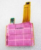 Nokia E65 Шлейф с модулем основной клавиатуры, 0203209 (оригинал)