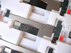 Nokia N86 Шлейф основной, 0210082 (оригинал), radan-osp.com - оригинальные комплектующие, фото