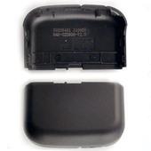 Nokia 6233 Крышка верхняя черная, 0256451 (оригинал)