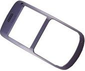 Nokia C3-00 Панель передняя акация, 0258440 (оригинал)