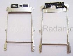 Nokia 5300 Рамка дисплея, 0264392 (оригинал), radan-osp.com - оригинальные комплектующие, фото
