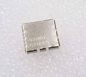Nokia 6300 экранирующая крышка, 0264513 (оригинал)