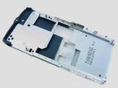 Nokia E65 Механизм сдвижной в сборе, 0264529 (оригинал)