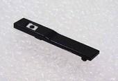 Nokia E66 Кнопка камеры черная, 0265736 (оригинал)