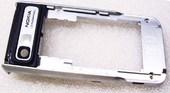 Панель задняя Nokia 3230 (основа), 0268425 (оригинал)