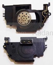 Nokia 6103 Полифонический динамик с держателем и антенной Bluetooth, 0269217 (оригинал), radan-osp.com - оригинальные комплектующие, фото