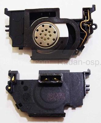 Nokia 6103 Полифонический динамик с держателем и антенной Bluetooth, 0269217 (оригинал)