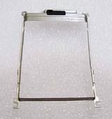 Nokia 6300 Рамка дисплея, 0269618 (оригинал)