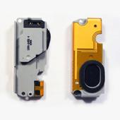 Sony T650 Антенна внутренняя в сборе со звонком (полифоническим динамиком), 1200-0452 (оригинал)