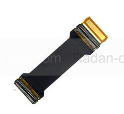 Sony W910I Шлейф межплатный с разъемами, 1200-2712 (оригинал), radan-osp.com - оригинальные комплектующие, фото