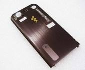 Sony W890I Крышка аккумулятора, 1201-7364 (оригинал)