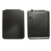 Sony Z770I Крышка аккумулятора, Black, 1201-7867 (оригинал)