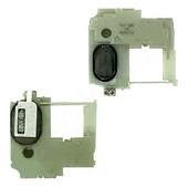 Sony C702 Звонок (полифонический динамик), 1201-9881 (оригинал)