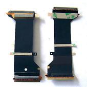 Sony C905 Шлейф межплатный, 1202-8856 (оригинал)