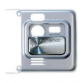 Sony C702 Крышка антенная с затвором камеры, 1203-2082 (оригинал)