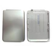 Sony Z770I Крышка аккумулятора, Silver, 1203-3650 (оригинал)