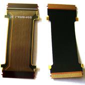Sony F305/ W395 Шлейф межплатный, 1204-8458 (оригинал)