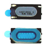 Sony U100i/ W595 Верхний звонок (полифонический динамик), 1207-0091 (оригинал)