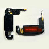 Sony W508 Антенна внутренняя в сборе со звонком (полифоническим динамиком), 1214-8317 (оригинал)