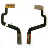Sony W508 Шлейф межплатный с разъемами, 1215-9214 (оригинал)