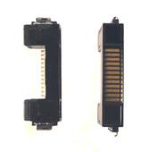 Sony U100i Yari Системный разъем, 1219-8778 (оригинал)