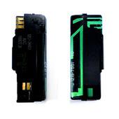 Sony T715 Антенна внутренняя в сборе со звонком (полифоническим динамиком), 1220-4434 (оригинал)