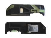 Sony X2I Звонок (полифонический динамик) нижний в сборе с антенной, 1221-6444 (оригинал)