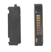 Sony S312 Системный разъем, 1222-7950 (оригинал)