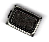 Sony Xperia U ST25i Музыкальный динамик, 1223-3084 (оригинал)