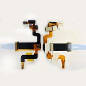 Sony X2I Шлейф межплатный, 1223-7711 (оригинал)