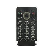 Sony T707/ TM717 Клавиатура набора номера русс./ лат., Black, 1223-7824 (оригинал)