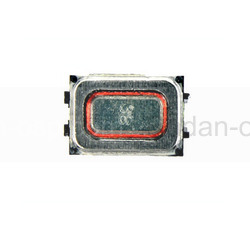 Динамик разговорный Sony IS11S/ LT15i/ LT18i/ LT26i/ LT26ii/ LT28h/ LT28i/ LT29i/ MK16i/ SO-02D/ SO-04D, 1226-7255 (оригинал), radan-osp.com - оригинальные комплектующие, фото