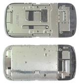 Sony W20I Слайдер (B-C), 1232-1355 (оригинал)