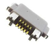 Разъем Micro USB Sony C6602/ C6603/ LT25i/ MK16i/ ST18i/ WT19I, 1242-6545 (оригинал)
