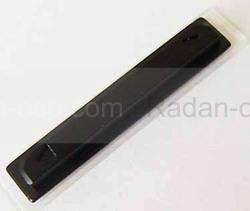 Кнопка громкости Sony LT28h/ LT28i, 1256-2141 (оригинал), radan-osp.com - оригинальные комплектующие, фото