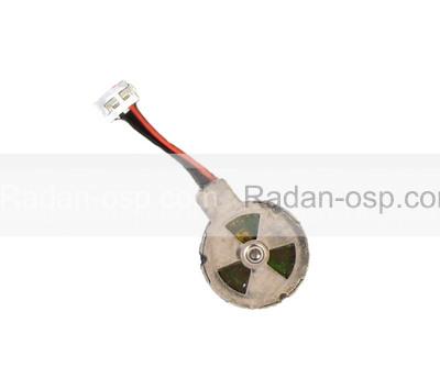 Вибромотор Sony G8441/ C6602/ C6603/ C6802/ D5303/ D5322/ D6502/ D6503/ SGP511/ SGP512/ SGP521, 1264-2341 (оригинал)