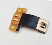 Шлейф зарядки Sony SGP311/ SGP312/ SGP321, 1266-1882 (оригинал)