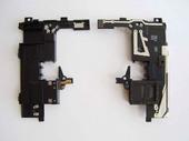 Sony Xperia ZL C6503 Полифонический динамик в сборе, 1266-7016 (оригинал)