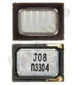 Динамик полифонический Sony D6603/ D6643/ D6653/ C5503/ C6902, 1267-9538 (оригинал)