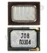 Динамик полифонический Sony Xperia Z3 D6603/ D6643/ D6653/ C5503/ Xperia Z1 C6902, 1267-9538 (оригинал)