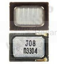 Динамик полифонический Sony Xperia Z3 D6603/ D6643/ D6653/ C5503/ Xperia Z1 C6902, 1267-9538 (оригинал), radan-osp.com - оригинальные комплектующие, фото