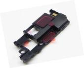 Sony C5302/ C5303/ C5306 Динамик полифонический (модуль), 1268-8005 (оригинал)