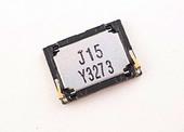 Sony Xperia Z Ultra C6802 Динамик полифонический, 1270-6555 (оригинал)