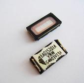 Динамик разговорный Sony Xperia F5122/ F8132/ D6502/ D6503/ D5803, 1277-7135 (оригинал)