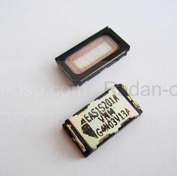 Динамик разговорный Sony Xperia F5122/ F8132/ D6502/ D6503/ D5803, 1277-7135 (оригинал), radan-osp.com - оригинальные комплектующие, фото
