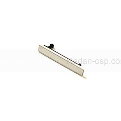 Sony SGP511/ SGP512/ SGP521 Заглушка разъема USB White, 1278-3070 (оригинал)