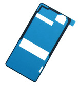 Клейкая лента крышки аккумулятора Sony D5803/ D5833 Xperia Z3 Compact, 1284-3428 (оригинал)